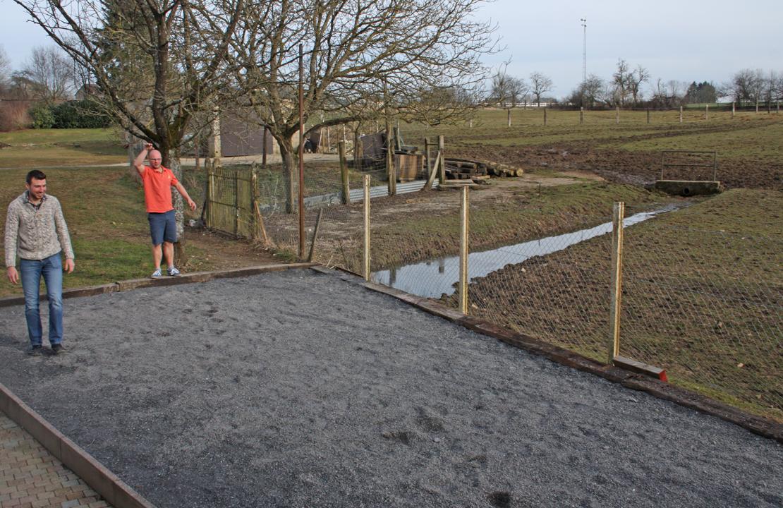 Buitenkant - Buitenkant terras design ...