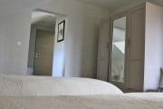 <h5>chambre 3</h5>
