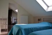 <h5>chambre 4</h5>
